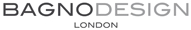 BAGNODESIGN London