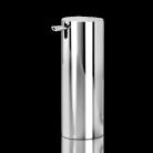 0541900, Dozownik mydła. TB SSP - Decor Walther