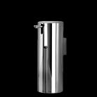 542000, Dozownik mydła. TB WSP - Decor Walther