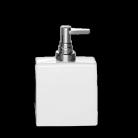 0804600, Dozownik mydła. DW 6290 - Decor Walther