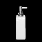 0804700, Dozownik mydła. DW 6300 - Decor Walther