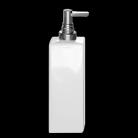 0804800, Dozownik mydła. DW 6310 - Decor Walther