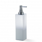 0817400, Dozownik mydła, DW 360 - Decor Walther