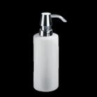 0820400, Dozownik mydła. DW 480 - Decor Walther