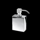 Dozownik mydła, DW 470 - Decor Walther, 0824900