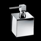 Dozownik mydła, DW 475 -Decor Walther, 0825000