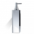 Dozownik mydła, DW 350N, Decor Walther - 0847400