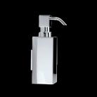 Dozownik mydła, DW 375 N - Decor Walther 0847500