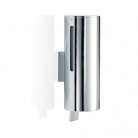 0848600, Dozownik mydła. DW 280 - Decor Walther