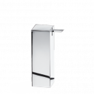 0852300, Dozownik mydła, DW 396 - Decor Walther