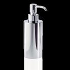 Dozownik mydła, DW 325, 0853100 - Decor Walther