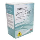 Roman Anti Slip RTAS01