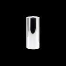 Pojemnik na zapas papieru podłogowy/ ścienny Decor Walther - BIN 1