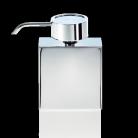Dozownik mydła, DW 471 - Decor Walther