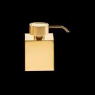 0852620, Dozownik mydła, DW 476, Decor Walther