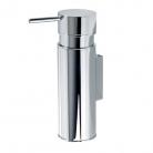 0843600, Dozownik mydła. DW 435 - Decor Walther