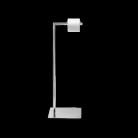 Uchwyt na papier toaletowy, stojący Decor Walther - STRAIGHT 5