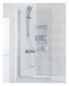Haven - Standard Bath Screen