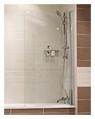 Lumin8 - Bath screen